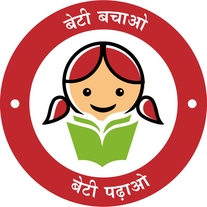 Celebrate the Girl Child and Enable Her Education