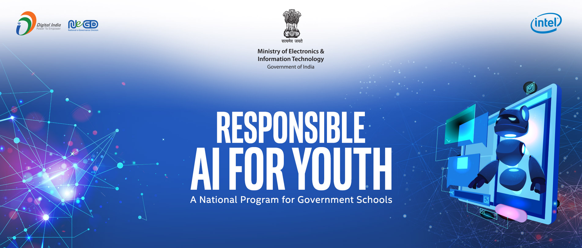 Responsibleaiforyouth