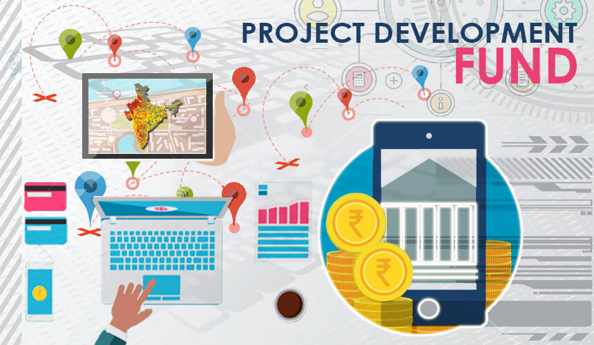 Project Development Fund | Digital India Programme
