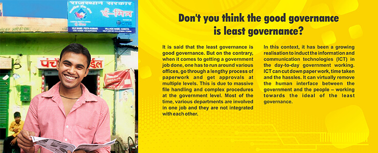 Pillar4-Good-Governance