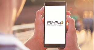 UPI-Help launched on BHIM App for digital payments, All you need to know
