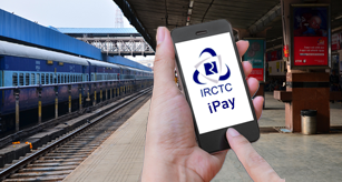 What is IRCTC iPay? Know how it will make online train ticket booking on irctc.co.in faster and easier
