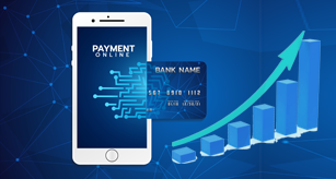 Digital transactions set to rise four times by 2021: Reserve Bank of India