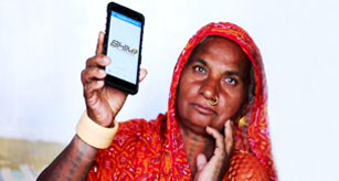 Online payment of bills: Four-fold surge in rural and semi-urban India