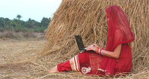Digital India Should Be Leveraged To Transform Rural Areas, Says IT Minister Prasad