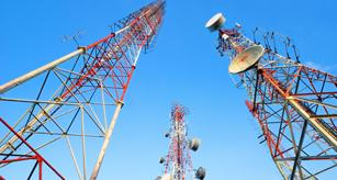 National Telecom Policy to focus on transition from physical to digital infra