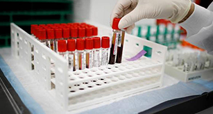 Govt launches network of 6,580 labs for quality control of Indian products