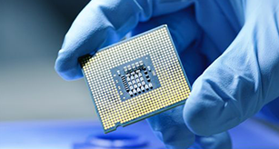 IIT Hyderabad, NXP India, MeitY join hands to boost semiconductor and IP startups