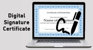 How to Get a Digital Signature Certificate in India: Process, Price, Getting One for Free, and Other Questions Answered