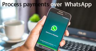 WhatsApp takes massive step to push PM Modi's 'Digital India', ties-up with top banks for its payment feature
