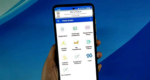 Mera Ration app: All you need to know about this new app the Indian govt just launched