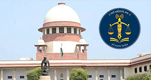 Supreme Court committee releases e-Courts Mobile app manual