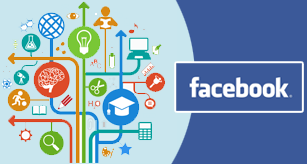 Skill India Mission partners with Facebook to train youth and entrepreneurs with digital skills
