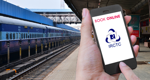 Indian Railways goes digital! To digitise archival records of about 25 million pages