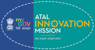 Atal Innovation Mission and MyGov jointly launch 'Innovate India Platform'