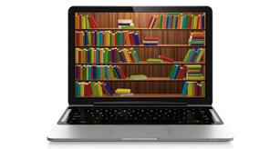 National Digital Library To Collaborate With Top Digital Libraries Of World