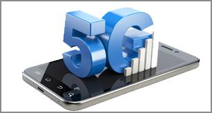 IIT-Delhi installs India's first 5G lab; here's how it will boost Digital India