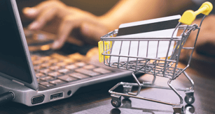 Next phase of e-commerce in India to see transactions worth $50 billion, says study