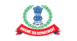 I-T Dept to launch new ITR filing portal on June 7; check out new features, benefits