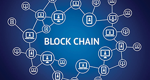 Telangana government explores ways to integrate blockchain with voting process