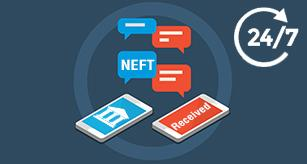 Digital India push: From December 16, you can make NEFT transfers 24x7