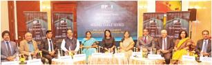Project Management An imperative for India's Growth Story