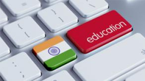 Digital literacy: Goa signs MoU with Google India