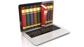 Centre launches 'Sugamya Pustakalaya' an online library for Persons with disabilities