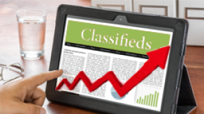 Digital classifieds to be $1.2-bn. market