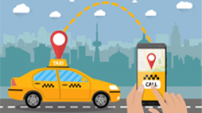 Govt. officials can hire Uber, Ola cabs without surge pricing