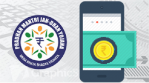 Jan-Dhan to offer banking on internet-less phones