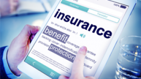 Ensure safety of policies with e-account