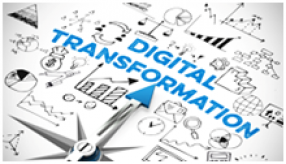 India leads world in the digital transformation business impact