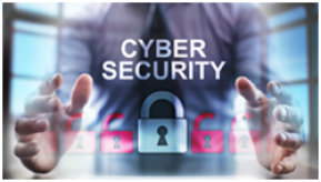 Cyber security: NSA-administered Rs 1,000-cr fund kept open to private players