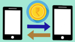 India doubles balance limit for digital wallets to help merchants