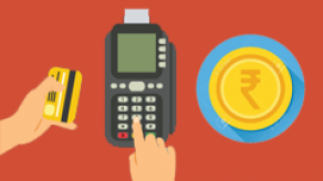 Centre discusses fast-track plan for digital payments ecosystem