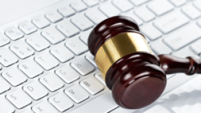 JIPMER doctors can now attend court proceedings online