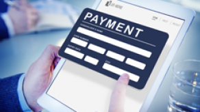 Exclusive e-platform soon for payments to Government
