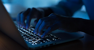 In wake of increased attacks, govt trains 4,000 officials in cybersecurity