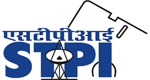 Exports by STPI units seen at Rs 5 lakh crore in pandemic-hit FY21 amid rapid digitisation