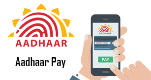 Aadhaar Pay launch by month-end