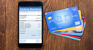 Online banking users to reach 150 billion by 2020