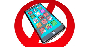 Digital strike: India bans 59 Chinese mobile apps on security threat