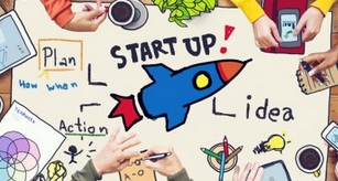 T-Hub partners with MeitY and Digital India to lead program for hardware start-ups