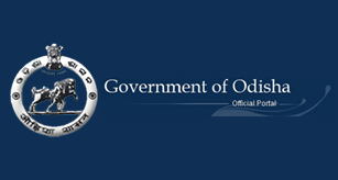 OdishaOne portal to avail government services