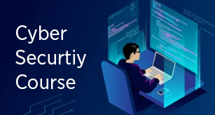 CSC offers free online course in cybersecurity for students