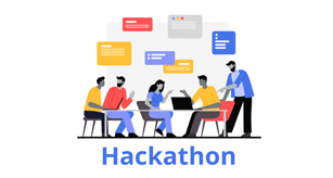 Young minds find solutions for Covid-19 via hackathons