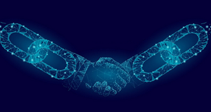 India's first-ever COVID-19 blockchain platform - BelYo launched