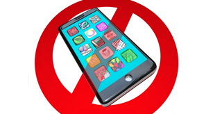 India's second digital strike: 47 more Chinese mobile apps blocked