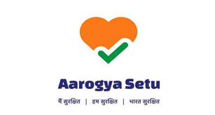 Aarogya Setu, India's first contact tracing app crosses 15 crore users within four months of launch
